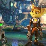 Скриншот Ratchet & Clank: Nexus – Изображение 20