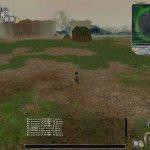 Скриншот Steel Giants – Изображение 29