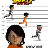 Скриншот Prison Break Lawless Escape