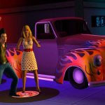 Скриншот The Sims 3: Fast Lane Stuff – Изображение 5