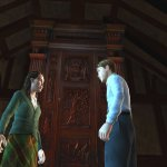 Скриншот The Chronicles of Narnia: The Lion, The Witch and The Wardrobe – Изображение 62