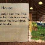 Скриншот Deer Hunting King – Изображение 4