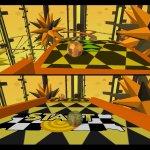 Скриншот Hamsterball – Изображение 6