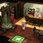 Скриншот Star Ocean: Second Evolution – Изображение 24