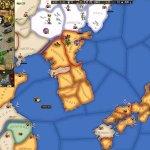 Скриншот Europa Universalis II: Asia Chapters – Изображение 2