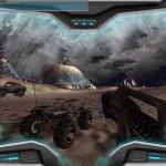 Скриншот Terra: Formations – Изображение 48