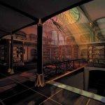 Скриншот Atlantis: The Lost Tales – Изображение 4