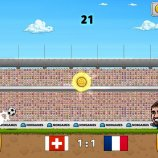 Скриншот Puppet Soccer 2014 – Изображение 6