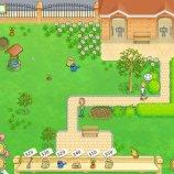 Скриншот Blooming Daisies