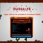 Скриншот Massacre – Изображение 6