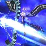 Скриншот Atelier Totori: The Adventurer of Arland – Изображение 1