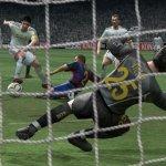 Скриншот Pro Evolution Soccer 4 – Изображение 18