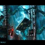 Скриншот Dusk Rift – Изображение 4