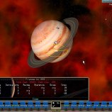 Скриншот Starships Unlimited 3