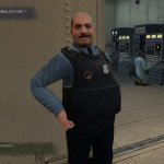 Скриншот Black Mesa: Insecurity – Изображение 5