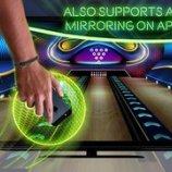 Скриншот Bowling Central – Изображение 1