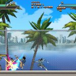 Скриншот Aces Wild : Manic Brawling Action! – Изображение 4