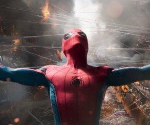 Как Кевин Файги убедил Sony одолжить Человека-паука Marvel Studios