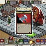Скриншот Card Hunter – Изображение 9