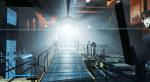 Fallout 4 уходит в Сеть: появились первые записи геймплея - Изображение 1