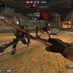 Скриншот Sudden Attack – Изображение 20