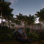 Скриншот Panzar: Forged by Chaos – Изображение 62