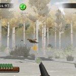 Скриншот Remington Great American Bird Hunt – Изображение 32