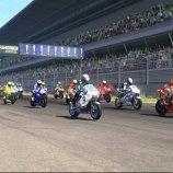Скриншот MotoGP 06
