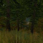 Скриншот Cabela's Dangerous Hunts – Изображение 64