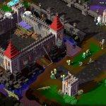 Скриншот 8-Bit Hordes – Изображение 12