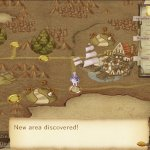Скриншот Atelier Totori: The Adventurer of Arland – Изображение 127