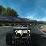 Скриншот F1 2009 – Изображение 84