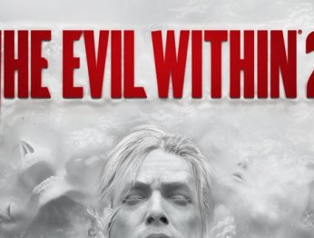 The Evil Within 2. Безумный фотограф-убийца Стефано Валентини