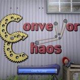 Скриншот Conveyor Chaos