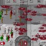 Скриншот OMG HD Zombies! – Изображение 8