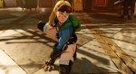В состав коллекционного издания Street Fighter 5 входит статуэтка Рю - Изображение 5