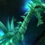 Скриншот Ether Saga