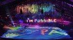 На закрытии Паралимпиады «сыграли» в тетрис  - Изображение 6