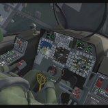 Скриншот VTOL VR – Изображение 1