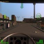Скриншот Driving Simulator 2011 – Изображение 5