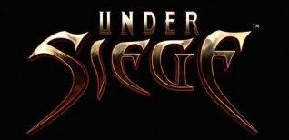 Under Siege. Видео #2