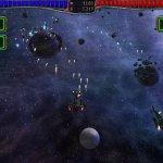 Скриншот AstroMenace – Изображение 1