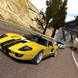 Скриншот Ford Racing 2