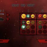 Скриншот Xenocide