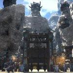 Скриншот Final Fantasy 14: A Realm Reborn – Изображение 28