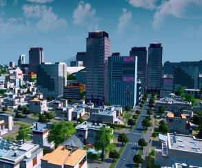 Игрок похоронил город в Cities: Skylines под волной экскрементов
