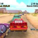 Скриншот Cars: Mater-National – Изображение 5