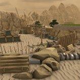 Скриншот Tyran – Изображение 3