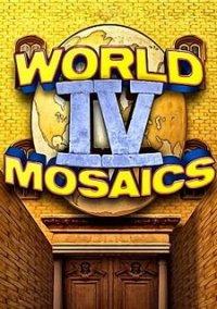 Обложка World Mosaics 4