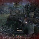 Скриншот Two Worlds 2: Pirates of the Flying Fortress – Изображение 4